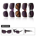 wholesale designer sunglasses DE5065