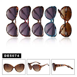 0593288d5226 Wholesale Cat Eye Sunglasses at WholesaleSunglassUSA.com