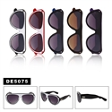 Fashion Sunglasses for Women DE5075