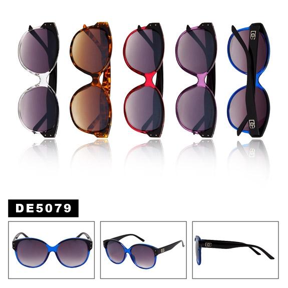 3b9d2414d DE Designer Eyewear DE5079 | Ladies Sunglasses Wholesale