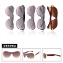 Wholesale Aviator Sunglasses DE5082