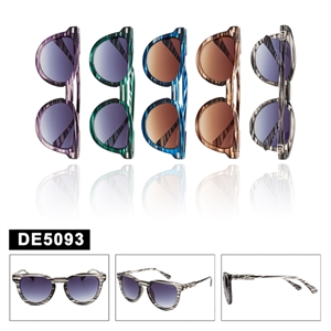 DE5093 DE Eyewear Sunglasses
