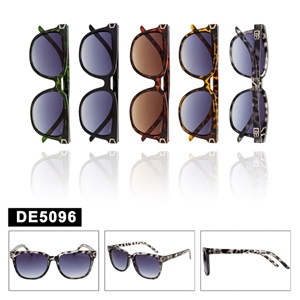 DE5096 DE Eyewear Sunglasses