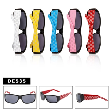 "Deâ""¢ Cheap Designer Sunglasses"