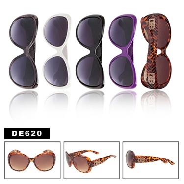 Replica designer sunglasses DE620