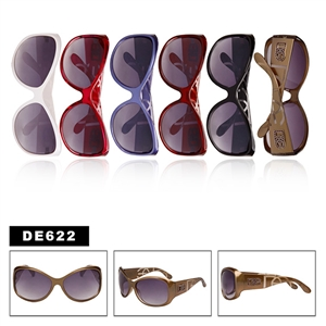 Fashion wholesale sunglasses
