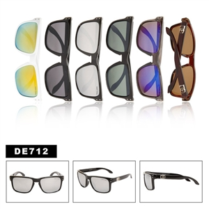 Wholesale Sunglasses DE712