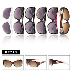 Fashion Sunglasses for Women DE713