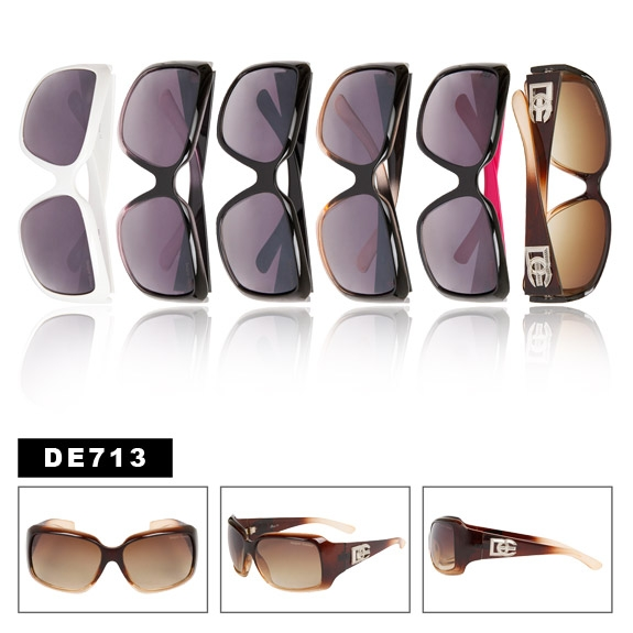 120a4cd5bb Fashion Sunglasses for Women DE713