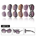 Fashion Sunglasses for Women DE718
