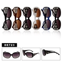 wholesale designer sunglasses DE723