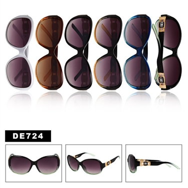 wholesale designer sunglasses DE724