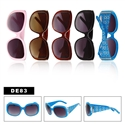 Check out our wide collection of wholesale Replica Sunglasses.