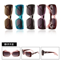 Look at these flashy wholesale sunglasses.