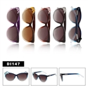 Ladies Diamond Eyewear DI147