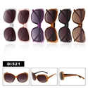 Must see these beautiful rhinestone sunglasses wholesale.