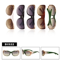 Womens Fashion Sunglasses Wholesale DI522