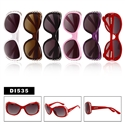 Womens Fashion Sunglasses Wholesale DI535