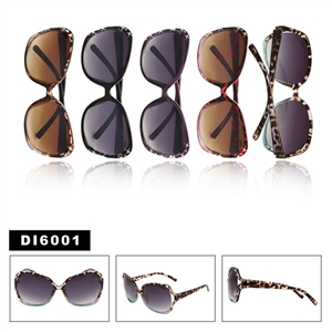 "Diamondâ""¢ Sunglasses DI6001"