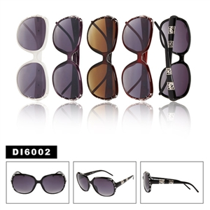 "Diamondâ""¢ Sunglasses DI6002"