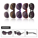 "Diamondâ""¢ Sunglasses DI6003"