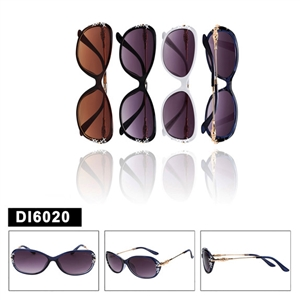 "Diamondâ""¢ Sunglasses DI6020"