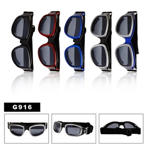 Wholesale snow goggles