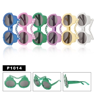Wholesale Handcuff Party Glasses