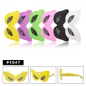 Party Glasses Wholesale Cat Eyes