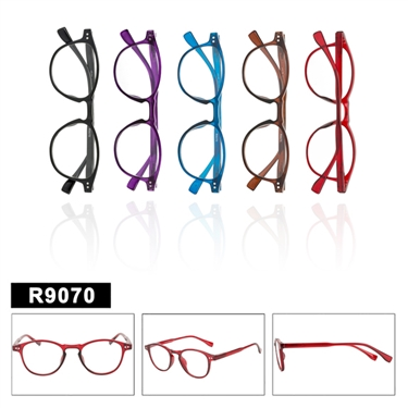 unisex reading glasses