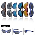 Sports Men's Sunglasses