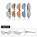 XS119 Sport Sunglasses