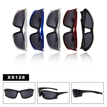 Men's Sport Sunglasses