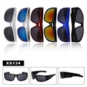 Xsportz Sunglasses for Men XS134