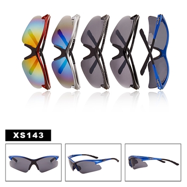 Men's Sunglasses Wholesale Xsportz