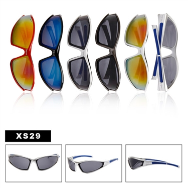 Go to our website and see theses sporty sunglasses.