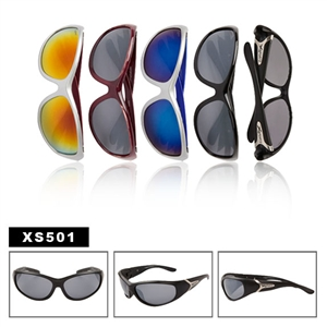 Wholesale Xsportz Sunglasses XS501
