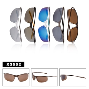 Wholesale Xsportz Sunglasses XS502