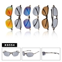 Xsportz Sunglasses