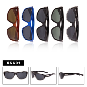 Polarized Sunglasses XS601