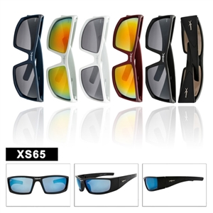 Xsportz Wholesale Sunglasses for men