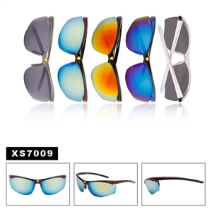 b935c3443f7 Arnette Wholesale Sunglasses - Designer Wholesale Sunglasses