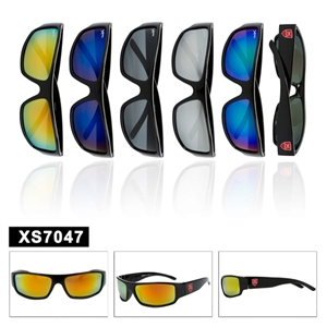 Polarized Xsportz XS7047