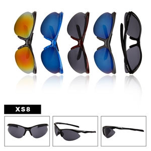 Wholesale Inexpensive Sunglasses are sold here.