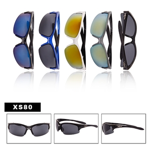 Wholesale Cheap Sunglasses check them all out today!