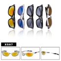 Wholesale Mens Sunglasses check them all out.