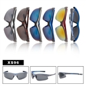 Wholesale Men's Sports Sunglasses