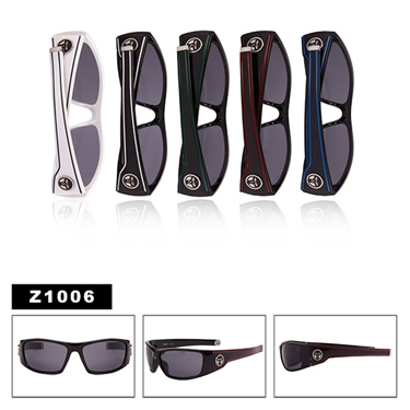 Men's Wholesale Sunglasses
