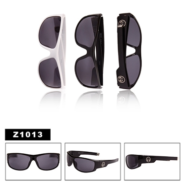 Zombie Eyes Wholesale Men's Sunglasses