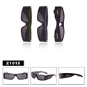 Zombie Eyes Kid's Sunglasses Wholesale